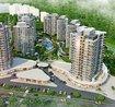 Park Mavera 3 Fiyat Listesi! Mart 2020 Teslim