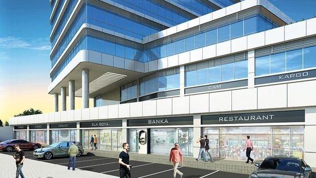 Metro 34 Fiyatları 670 bin TL'den Başlıyor