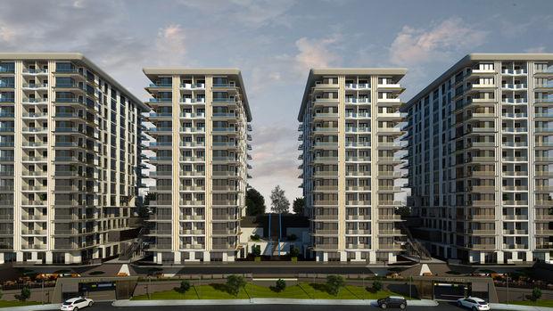 New City 2 Fiyat Listesi