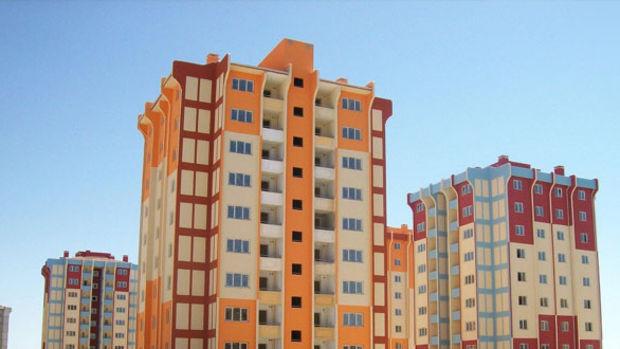 Afyon Şuhut Toki Evleri Kura Sonuçları Tam Listesi