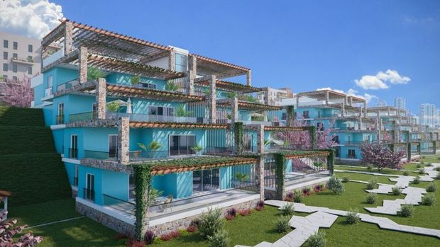 Adana Göl Mahallesi Kentsel Dönüşüm Projesi Başlıyor