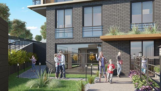 Wen Levent Residence Fiyat Listesi