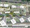 Merkez Ankara Projesi Yılsonu Satışta