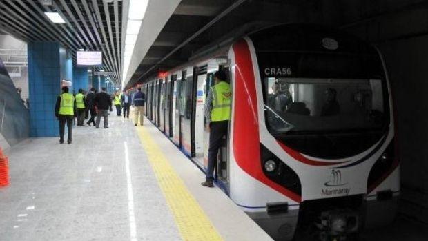 2019da Bu 98 Semte Metro Geliyor! 111,7 Kilometrelik Yeni Hat Yolda!