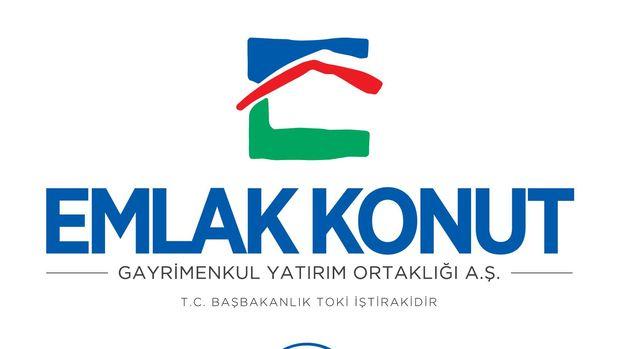 Emlak Konut Zeytinburnu Beştelsiz Arsası 6 Haziran'da ihaleye Çıkıyor