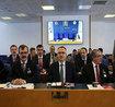 Bakan Ağbal'dan Emlak Bankası Açıklaması