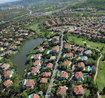 Kemerburgaz Konut Fiyatları 5 Yılda Yüzde 193 Arttı