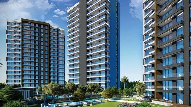 Seyhan Park Residence Fiyat Listesi