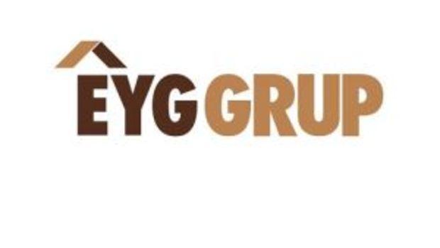 EYG Ümraniye Projesi Eylül'de Satışa Çıkmaya Hazırlanıyor