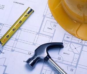 Yapı Ruhsatı Verilen Bina Sayısı Yüzde 15 Geriledi