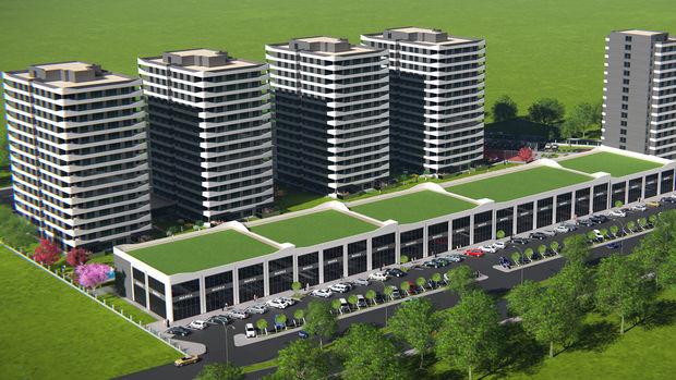 İnci Yaka Ankara Fiyatları 525 Bin TLden Başlıyor