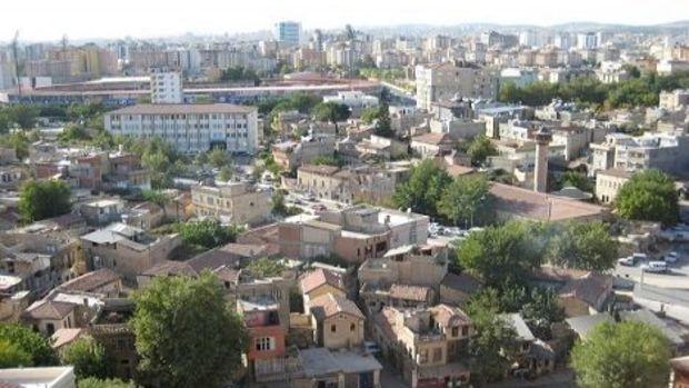 Gaziantep Şahinbey'de 11 Mahalle Kentsel Dönüşüm Alanı İlan Edildi