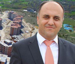 Konya Beyşehir Toki Kura Çekilişi 15 Haziran'da