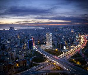 Mesa Koz Projesi 3 Bin 560 TL Taksitle Satışa Çıktı