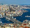 İstanbul Merkezlere Bölünüyor