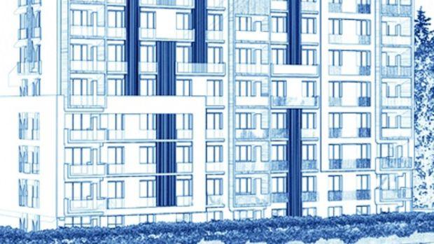 Yenitepe İzmir Fiyatları 156 bin TL'den Başlıyor