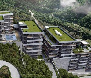 Bulut Orman Evleri Fiyat Listesi