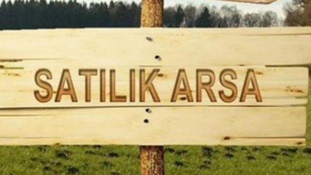 Çerkezköy'de Satılık 3 Arsa