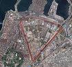 Bakanlık İzmir'deki Tariş ve TCDD Arazilerini Satışa Çıkarıyor