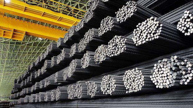 Demir Fiyatlarındaki Artış Endişelendiriyor