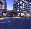 Referans Kartal Towers Dükkanları 24 Ay 0 Faizle Satışta
