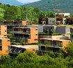Bodrum Modern Residence'ta 300 Bin TL'ye 2+1