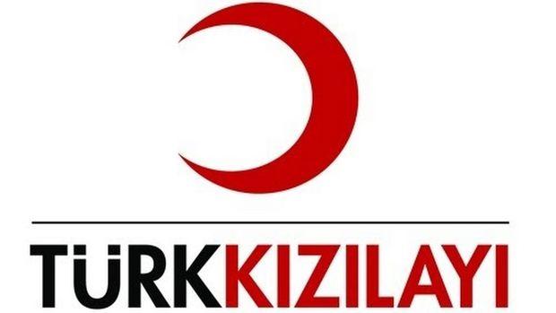 Türk Kızılayı Maltepe Projesini İhaleye Çıkarıyor