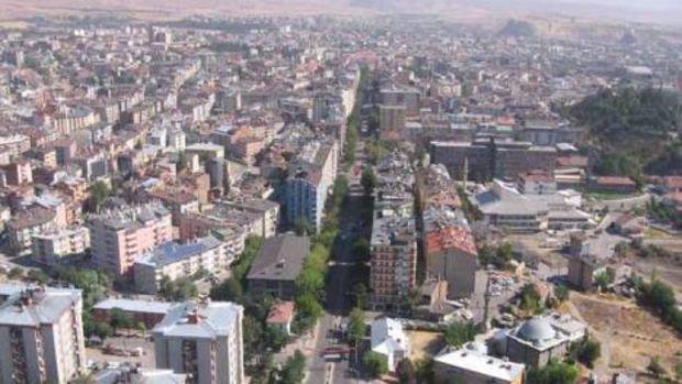 Sivas Demircilerardı Kentsel Dönüşüm Alanı İlan Edildi
