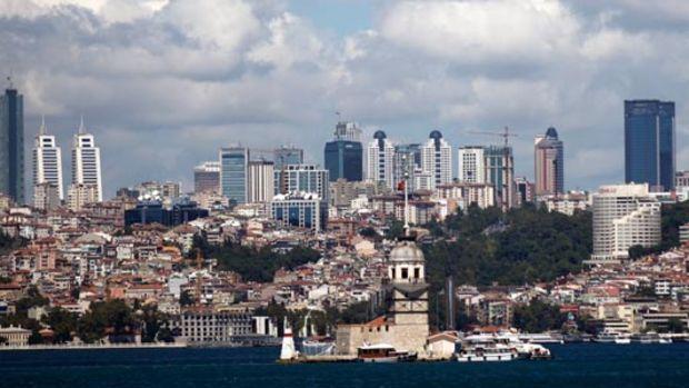 Konut Projelerinde Türkçe İsim Dönemi Başlıyor