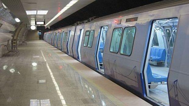 İstinye İTÜ Kağıthane Metro Güzergahındaki 10 Semt