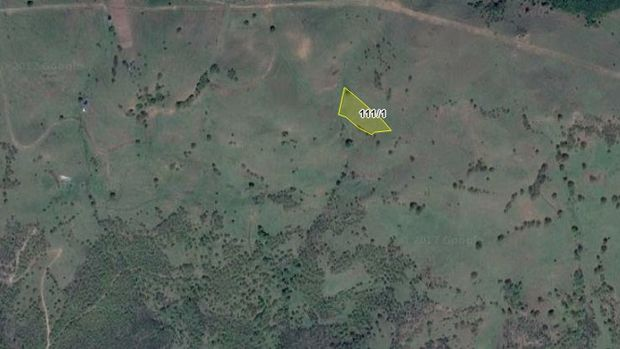 Orhangazi'de Satılık 11 Arsa