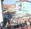 Kütahya İnköy Mahallesi Kentsel Dönüşüm Alanı İlan Edildi