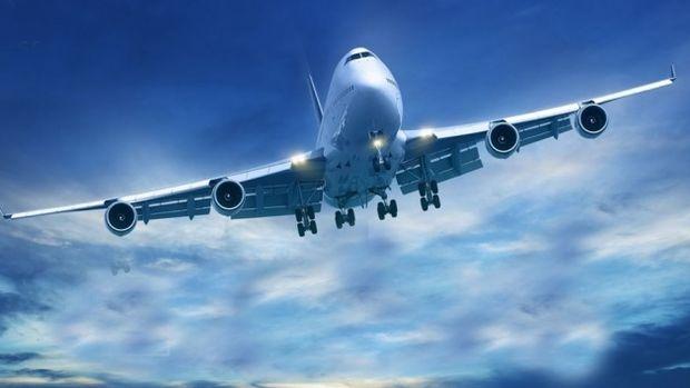 Tav Pakistan Havalimanı İçin Teklif Verdi
