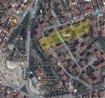 Emlak Konut Zeytinburnu Beştelsiz İhalesi Bugün