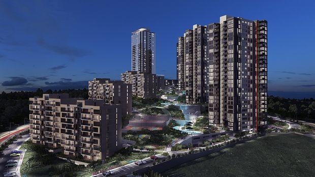 Aqua Modern Ankara Fiyat Listesi