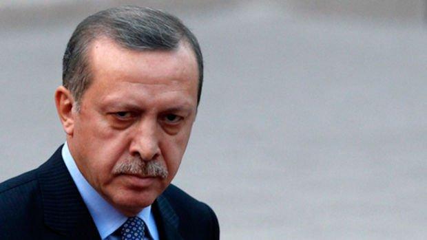 Cumhurbaşkanı: Boğaz'ın Siluetini Bozan Yapılara Acımayın Derhal Yıkın