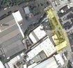 İBB Kurtköy Demirdöküm Fabrikası Arazisiniı 18 Milyona Satışa Çıkarıyor