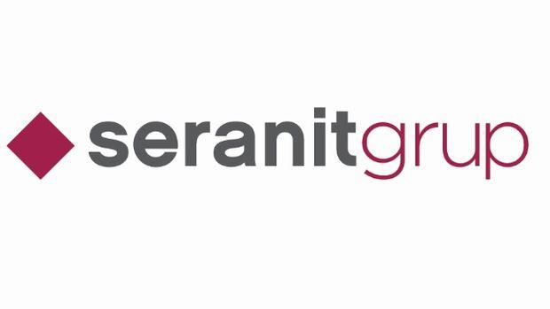 Seranit Grup ISO 500 Listesinde Sırayı Yükseltti