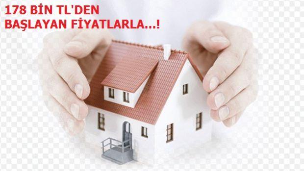 İstanbul'un En Yeni 15 Konut Projesi
