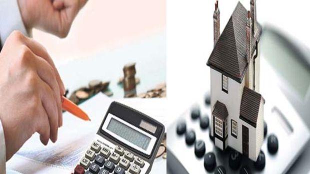 Eminevim'den Faizsiz Banka Kredisiz Konut Fırsatı