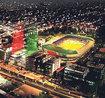 Karşıyaka Stadı'nın İhalesi Bugün