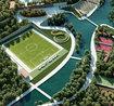 Galatasaray Riva Projesi 2018'de Satışta