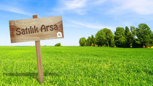 Antalya Büyükşehir Belediyesi Manavgat ve Serik'teki 2 Arasını Satıyor