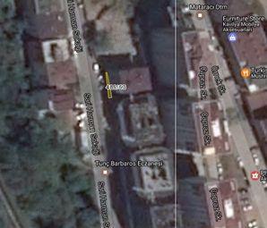 Bakanlıktan İstanbul ve Sakarya'da Satılık Arsa