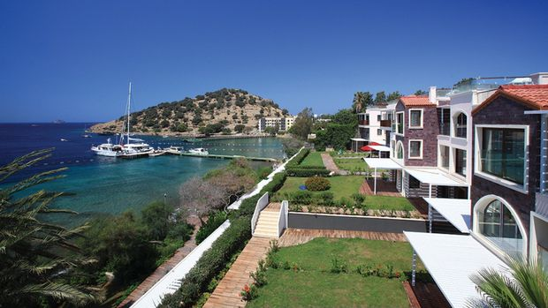 Vitanova Residence Fiyat Listesi