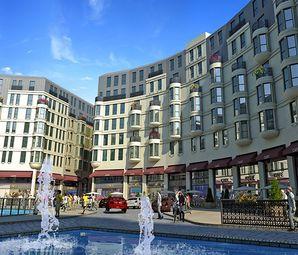 Özyurtalar Meydan Ardıçlı Fiyatları 175 Bin TL'den Başlıyor