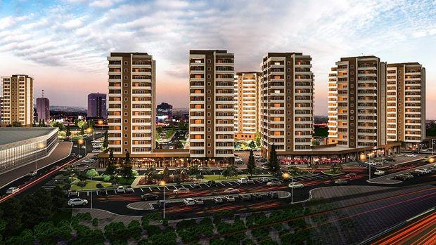Kulak Tarsus Park Fiyatları 200 Bin TL'den Başlıyor