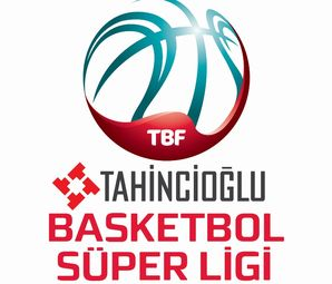 Tahincioğlu Basketbol Süper Ligi'nin İsim Sponsoru Oldu