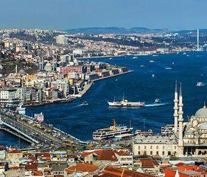 İstanbul'da Nereden Konut Alınır?