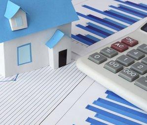 Tüik Konut Satış İstatistikleri Mayıs 2017 Açıklandı